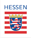 Logo: Hessen - Go to Frontpage
